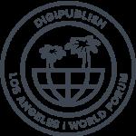 logo_dp_la