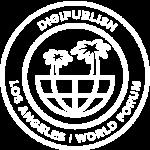 logo_dp_la_white