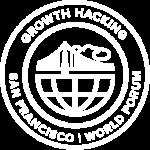logo_san_fran_gh_white