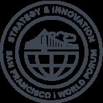 logo_san_fran_strategy_blur