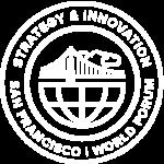 logo_san_fran_strategy_white