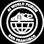 logo_san_fran_strategy_white-W-1