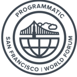 programmatic_logo_360