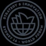 sydney-hp-logo