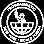 PGNY-Logo-White