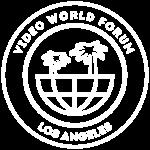 video_la_white